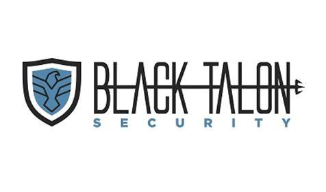 Black Talon.Logo.Web2