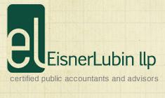 EisnerLubin_0