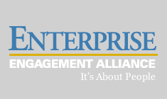 enterpriseengagement
