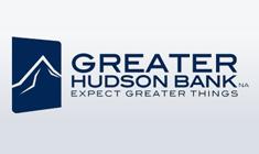 greater-hudson