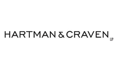 hartman&craven_0