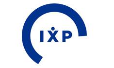 iXP_1