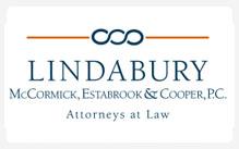 lindabury