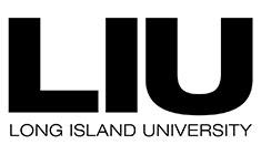 liu-1